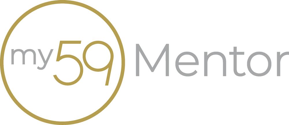 my59 Mentor logo